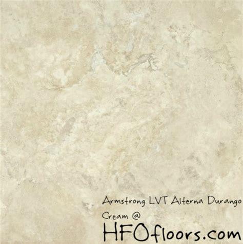 armstrong lvt alterna durango vinyl flooring los