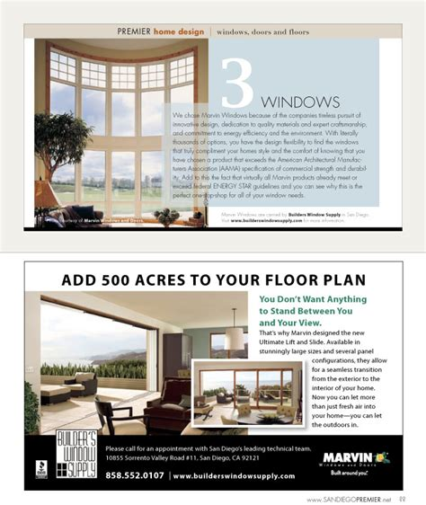premier home decor emejing premier home design gallery interior design