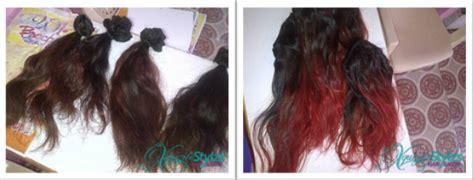 conditioner good for hair after bleaching weave virgin hair danvivadior
