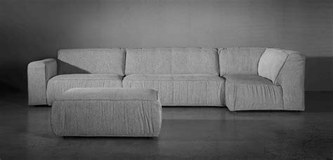 Sofa For Cinema Room by Luxury Home Cinema Seating Home Cinema Installation Home Cinema Design The Home