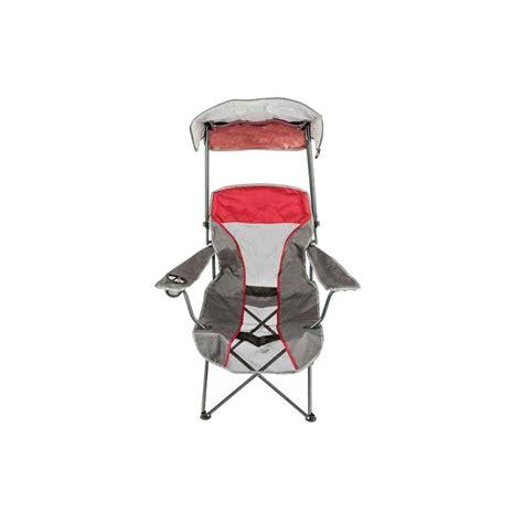 Kelsyus Premium Canopy Chair by Kelsyus Premium Canopy Chair 28 Images Kelsyus 80188