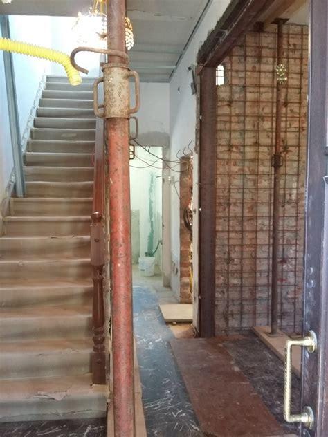 apertura porta su muro portante apertura porta su muro portante idee per la casa