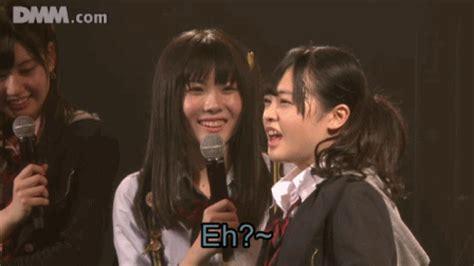Set Inoue Yuriya Hkt48 2 kurihara sae