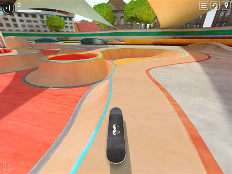 touchgrind skate 2 apk touchgrind skate 2 скачать на андроид бесплатно реалистичная езда на скейтборде для android