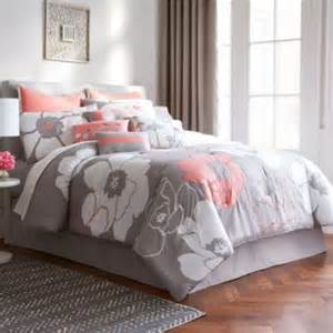 home comforter and comforter sets on