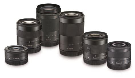 Lensa Canon M5 canon eos m5 kamera mirrorless kelas atas yang wajib dimiliki penggila foto berkualitas