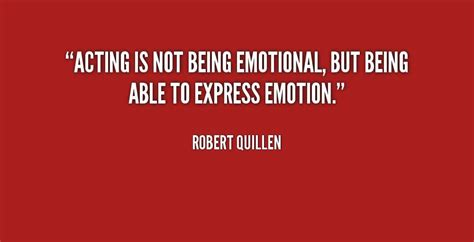 Acting Quotes acting quotes pictures and acting quotes images with message