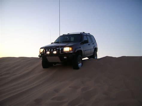 96 Jeep Grand Lift Kit Zj Lift Kit 1993 98 Jeep Grand Zj Lift Kit