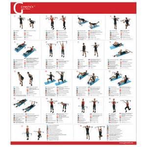 black friday sale amazon gymstick exercise elliptical workouts to tone thighs