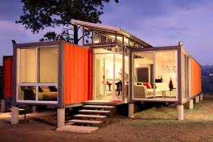 home building costs top 20 shipping container home designs and their costs 2017 24h site plans for building