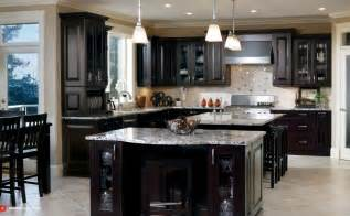 Pics Of Kitchen Designs Classic Kitchen Designs Mississauga On Gallery