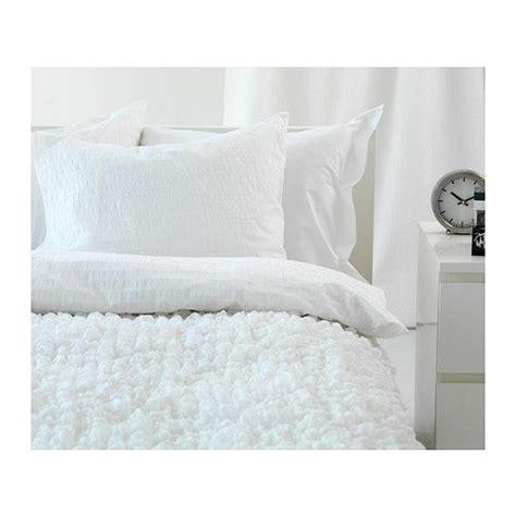 dessus de lit ikea oltre 25 fantastiche idee su dessus de lit su testa letto da letto