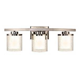 bathroom vanities light fixtures qty 1 2 3 4 5