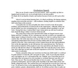 Graduation Essay by Best Custom Paper Writing Services 5th Grade Graduation Essay