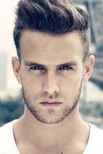best haircuts for 2015 50 trendy hairstyles for men mens hairstyles 2017