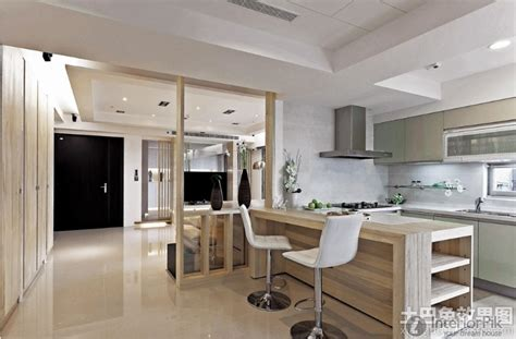 modern wet kitchen design modern wet kitchen design 187 design and ideas