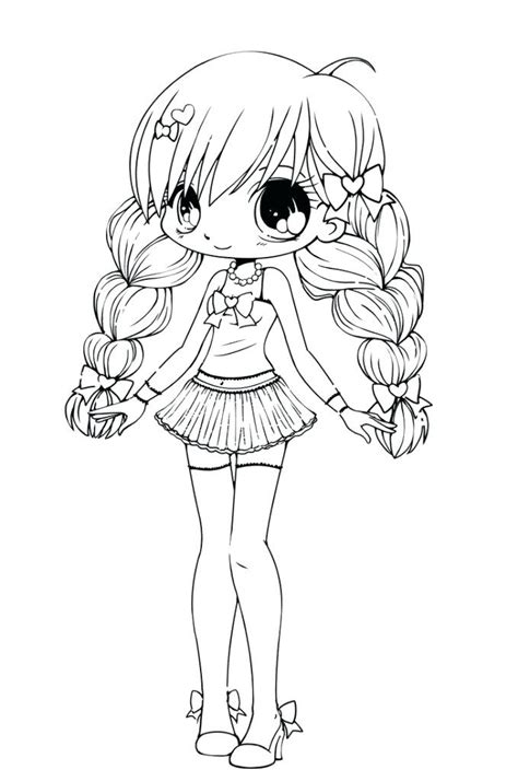boy witch coloring page cute girl colouring pages new coloring pages new coloring