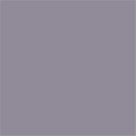 grape harvest paint color sw 6285 by sherwin williams view interior and exterior paint colors