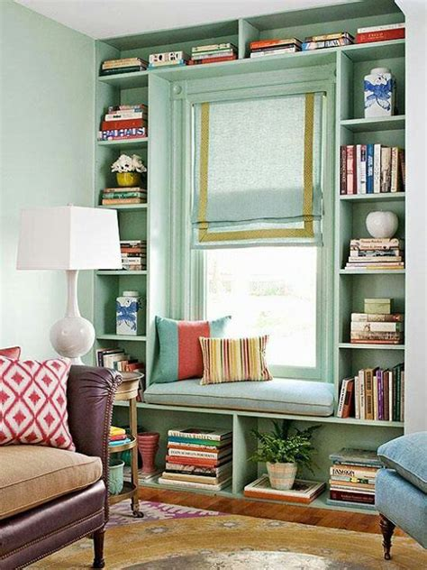 small house decoration 25 best ideas about small house decorating on pinterest