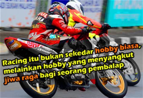 gambar dp bbm kata kata anak racing balap motor gambar kata kata