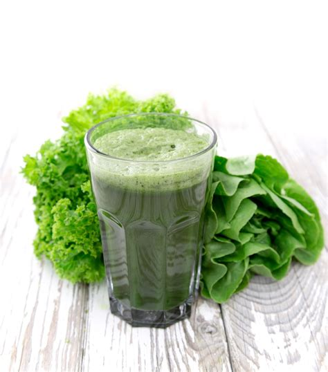 weight loss kale smoothie watchfit 5 kale smoothie ideas to speed up weight loss