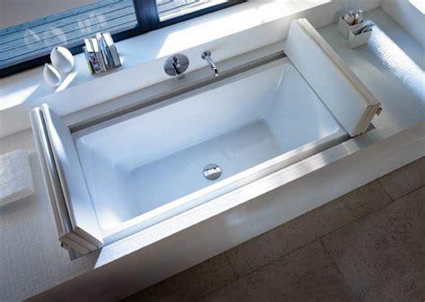 vasche incassate vasche da bagno incassate stunning slide background with