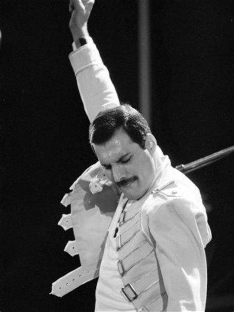 Meme Freddie Mercury - freddie mercury rage pose know your meme
