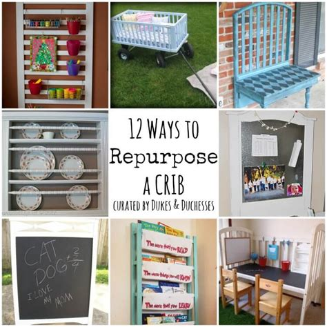 vintage this repurpose that 12 ways to repurpose an old soda crate dukes and duchesses