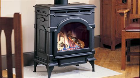 Gas Stoves Fireplace by Gas Stoves Harding The Fireplace