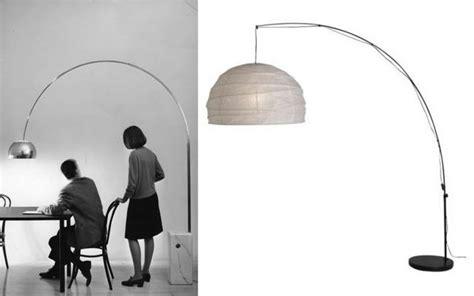 Idea Lamp The Cheap Version Of 5 Famous Mid Century Lights