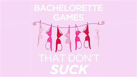 This Weekend I Was Quite Lame I Really Didnt G 2 by 30 Best Bachelorette List Images On