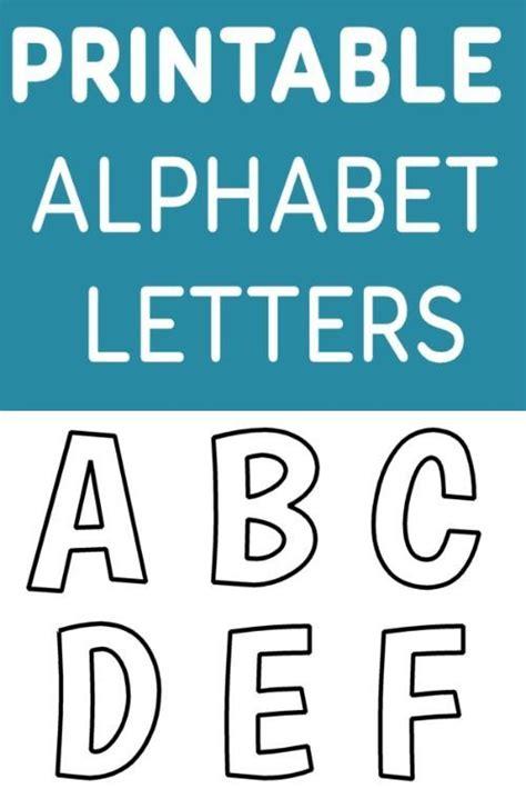 printable alphabet applique 17 best images about applique letters on pinterest