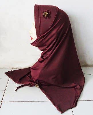 Konveksi Jilbab konveksi grosir jilbab seragam sekolah ra tk sd mi smp