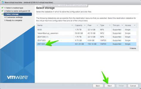 tutorial install zimbra ubuntu como instalar zimbra ubuntu