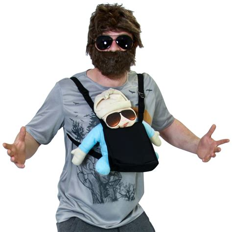 alan hangover costume 163 39 99 12 in stock last night
