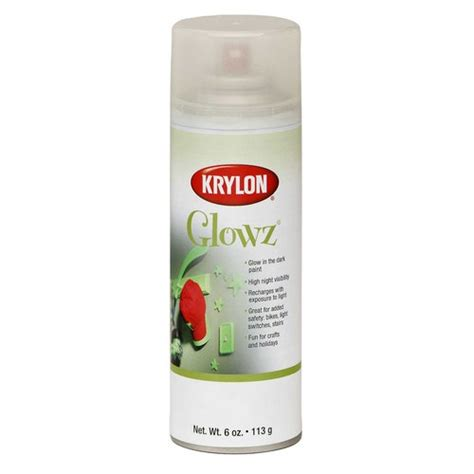 glow in the paint krylon review 1000 images about house build exterior elements on
