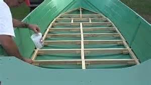 aluminum framing for jon boat deck 17 best ideas about jon boat on pinterest aluminum jon