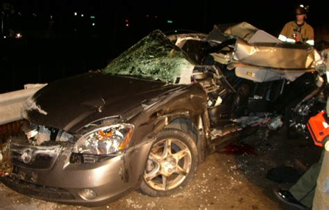 boating accident yesterday texas car accident drunk car accidents pictures