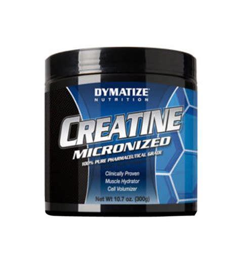 creatine 4 hour dymatize micronized creatine 300 gms buy dymatize