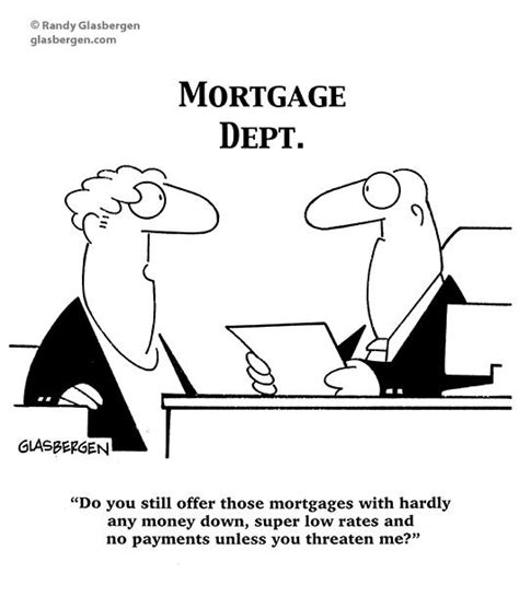 kredit debt relief bank mortgage for quotes quotesgram