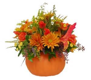 thanksgiving flowers quelques liens utiles
