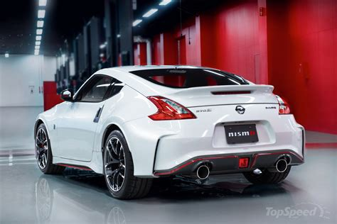 nissan z 2016 2016 nissan 370z wallpapers 14323 grivu com