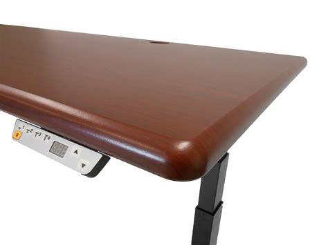 Office Desk Edge Protector Office Desk Edge Guard 28 Images Tenex Office Desk