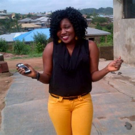 yoruba actress and actor that are dead top 14 nollywood stars whose death shook the nigerian