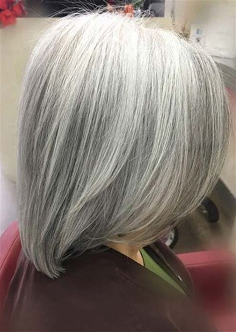 silver fox wigs for women over 50 silver color wigs for women over 50 top 51 haircuts