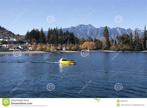 speed boat new zealand real boat plans nz db