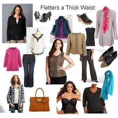 flattering styles for full figure older women fifty not frumpy designed ti flatter a thick waist my
