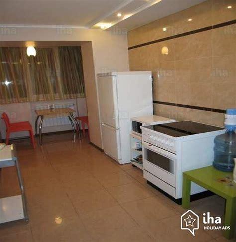 appartamenti kiev agriturismo in affitto appartamento a kiev iha 69986