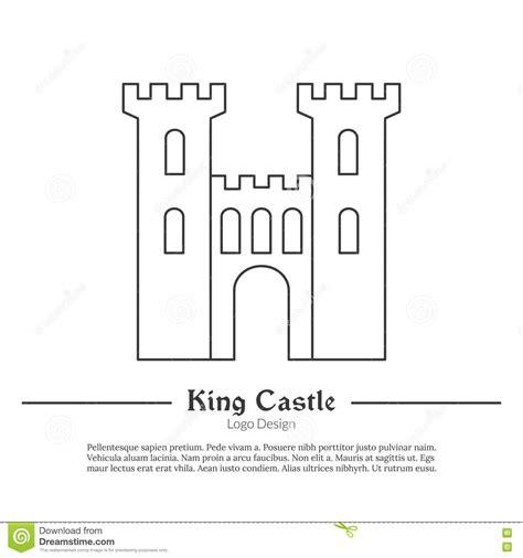 cut out castle template castle cut out template takeme pw