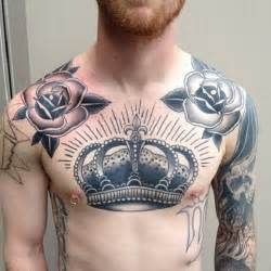 best crown tattoo ideas amp meaning best tattoo 2015
